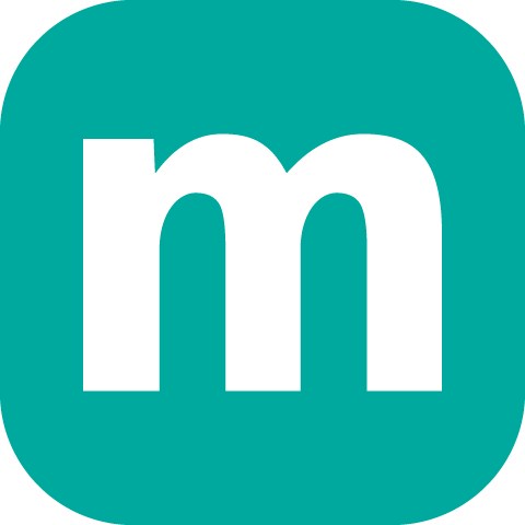 micro:bit と bit:bot サポートページ